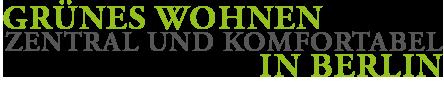 grün_zentral_wohnen
