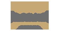 Alitania – Wir geben Ihnen ein Zuhause in Berlin Logo